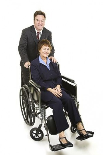 wheelchair smart couple suites 300 450