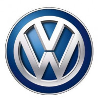 VW Logo LARGE